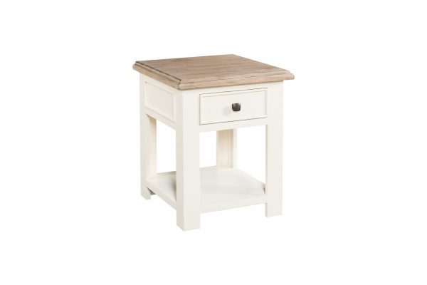 54-10 Lamp table