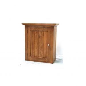 Avelyn Left Wall Cabinet