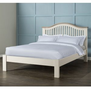 Porto - 4ft 6 Double Bed