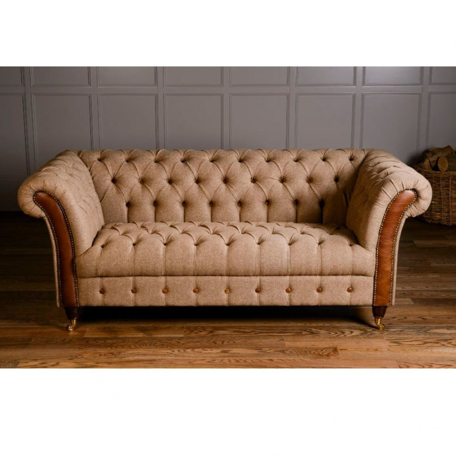 Bretby Sofa Collection