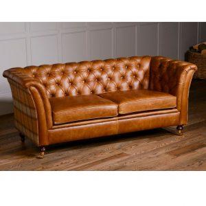 Caesar Sofa Collection
