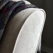 Harriet 4 Seater Sofa 3