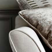 Harriet 4 Seater Sofa 4