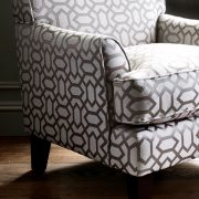 Harriet Accent Chair