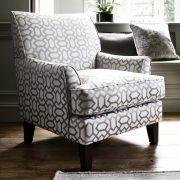 Harriet Accent Chair 3