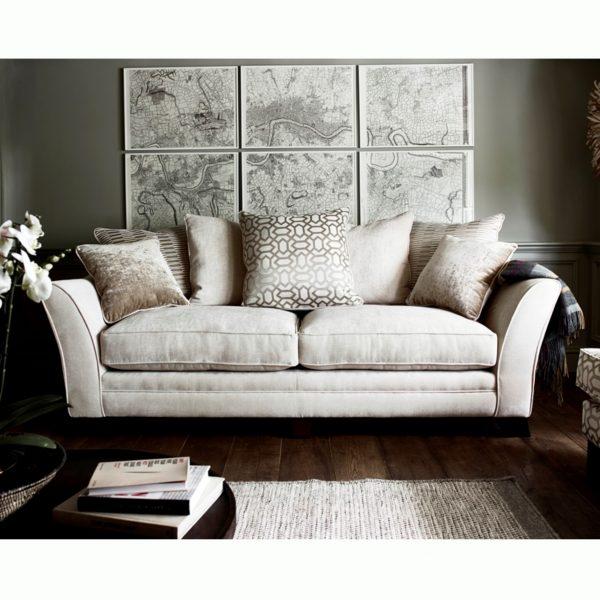 Harriet Sofa Collection