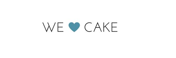 we-love-cake