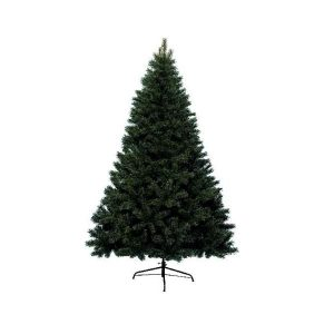 Spruce Artificial Xmas Tree