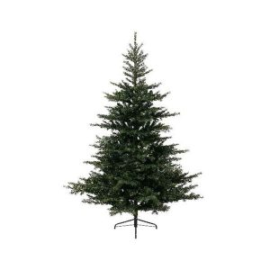 Grandis Fir Artificial Xmas Tree