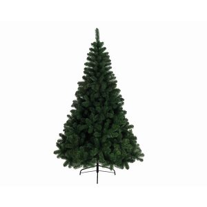 Imperial Pine Artificial Xmas Tree