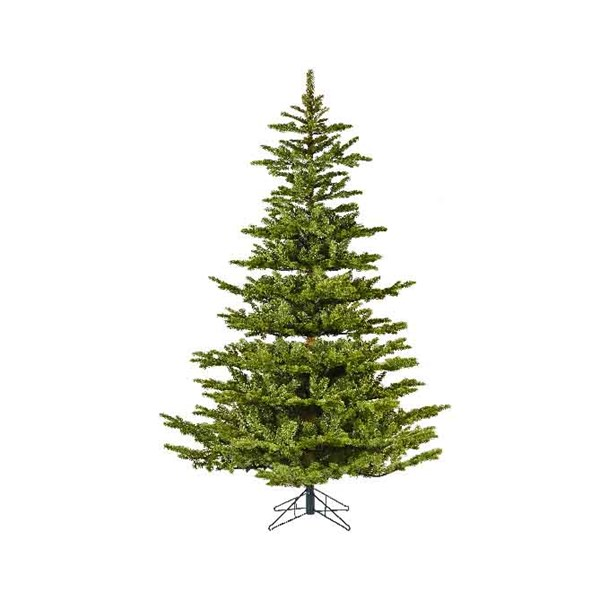 Koreana Spruce Artificial Xmas Tree