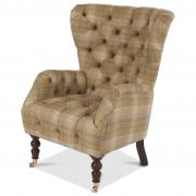 Freeman Chair 1 Pic