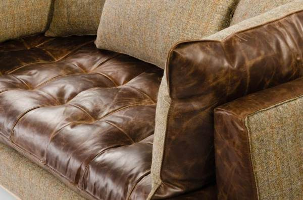 Portland Sofa Collection | Charnleys Home & Garden Centre ...