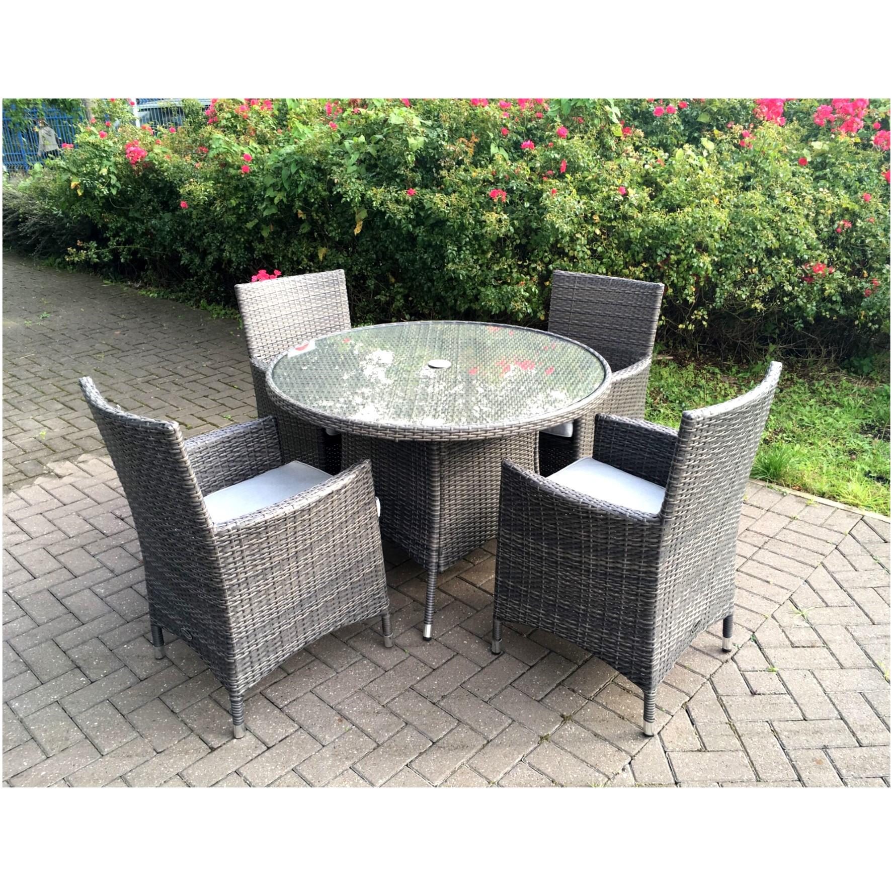 worth comfort rattan lounge set charnley 39 s home garden. Black Bedroom Furniture Sets. Home Design Ideas