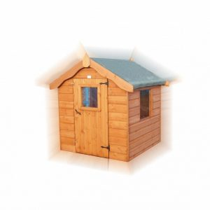 Toddlers Playhouse