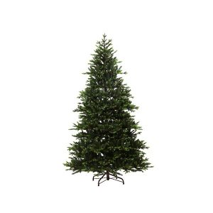 Kingswood Fir Artificial Xmas Tree