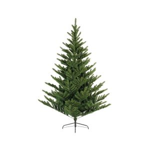 Liberty Spruce Artificial Xmas Tree