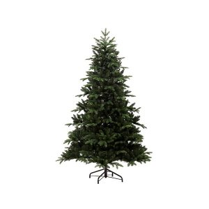 Noble Pine Artificial Xmas Tree