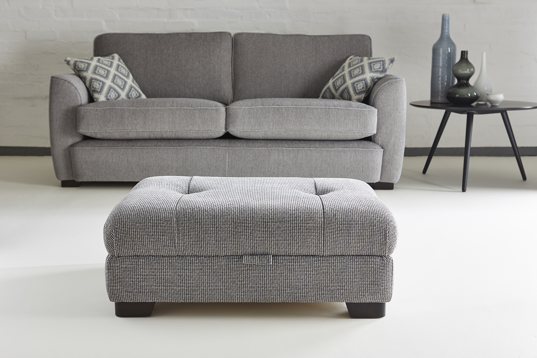 Poppy Footstool Low Res