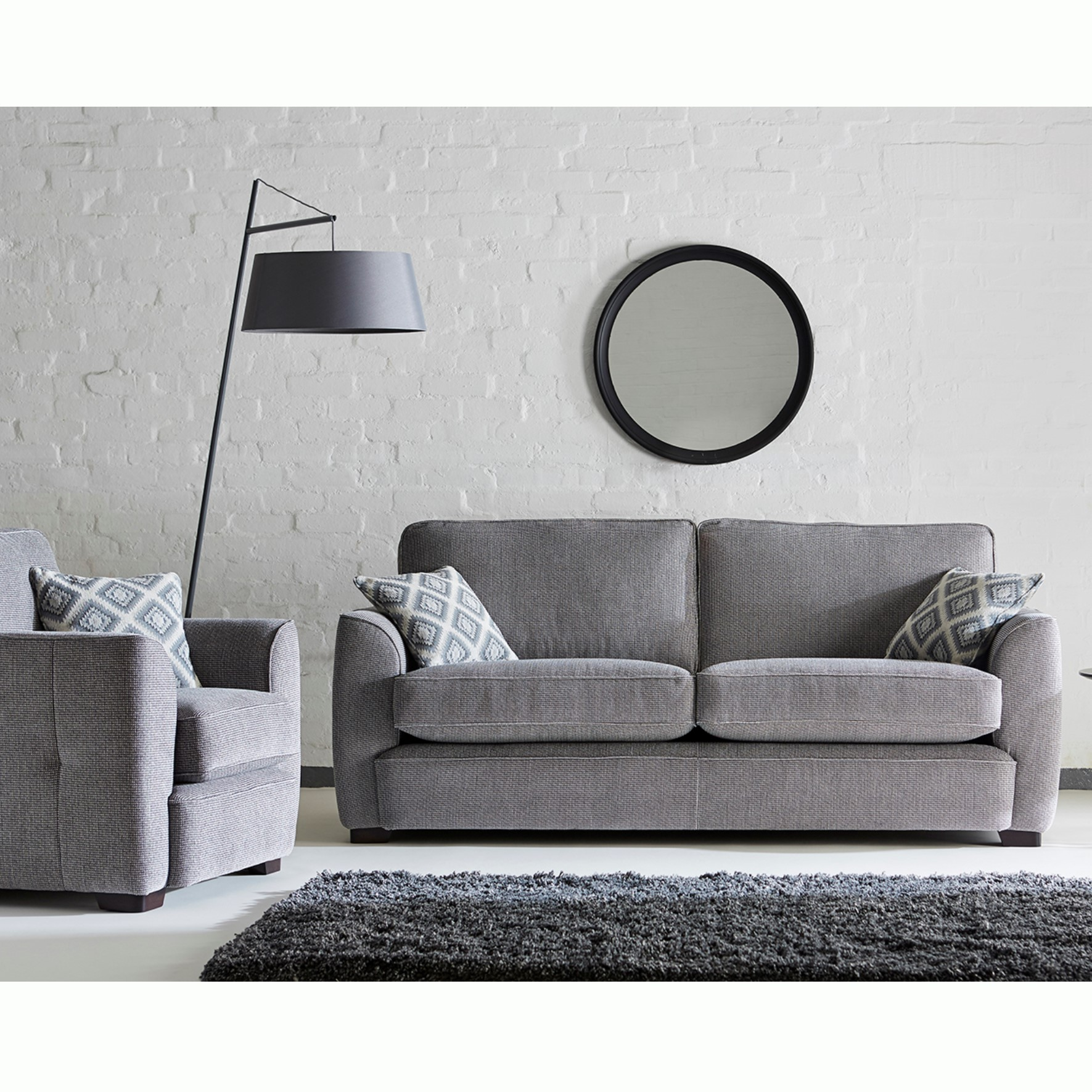 The Primrose Sofa Collection