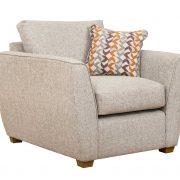 Grey Sofa Collection 1 NEW