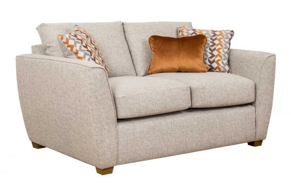 Grey Sofa Collection 2 NEW