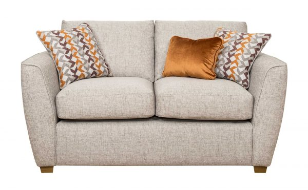 Grey Sofa Collection 2a NEW