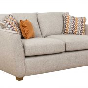 Grey Sofa Collection 3 NEW