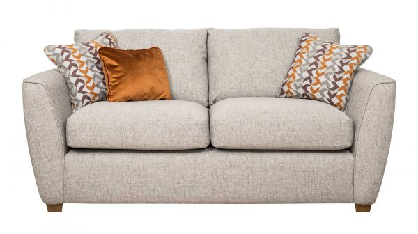 Grey Sofa Collection 3a NEW