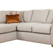 Grey Sofa Collection C1 NEW