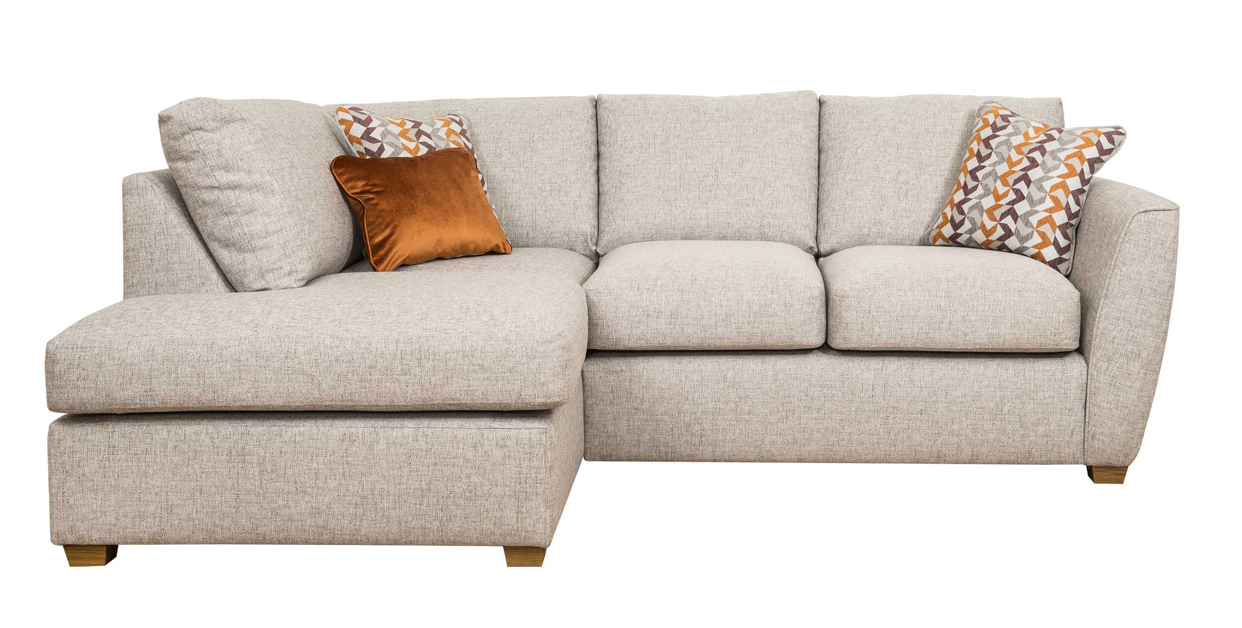 Grey Sofa Collection C2 NEW