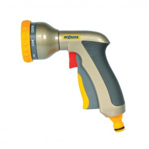 Multi Plus Spray Gun