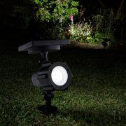 optima spotlight dark