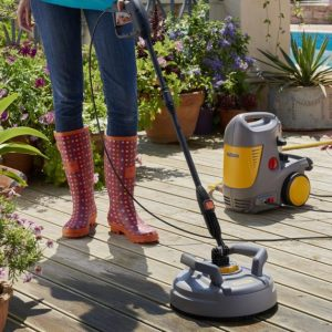 patio cleaner 1
