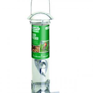 large seed feeder