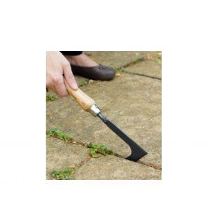 weeding knife 2