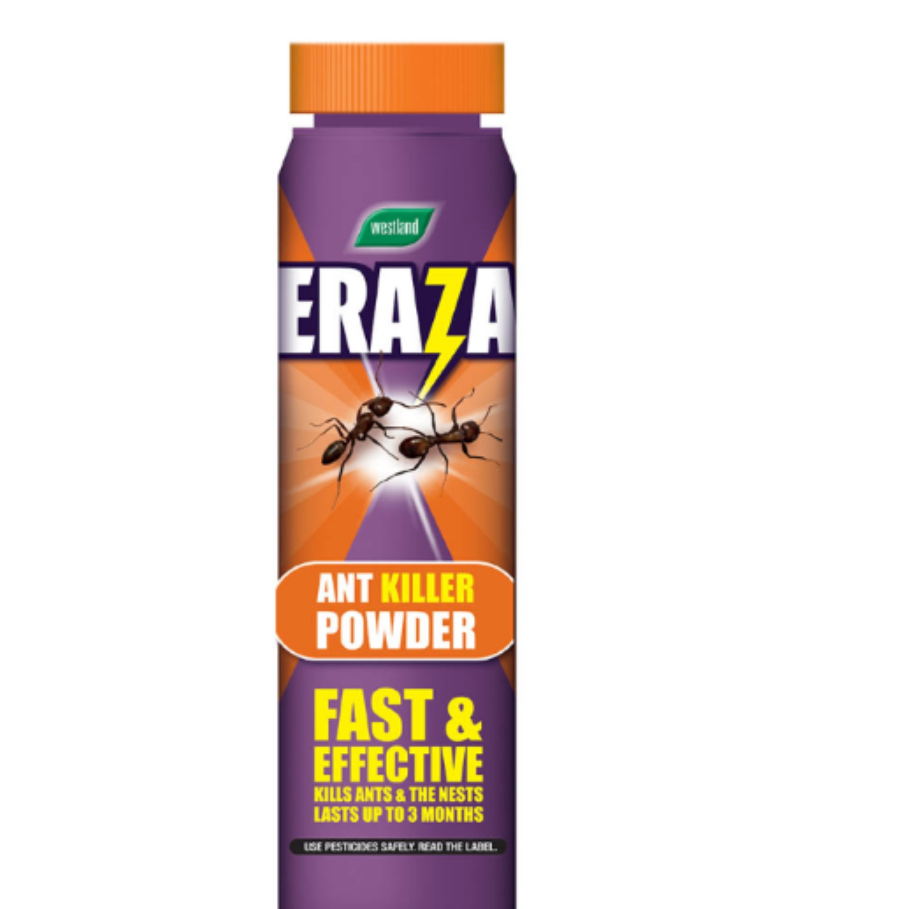 Eraza Ant Killer Powder