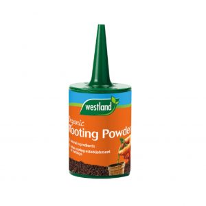 Organic Rooting Powder