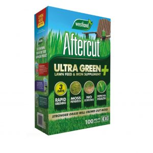 Ultra Green Plus