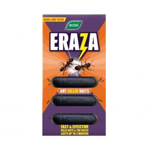Eraza Ant Killer Baits