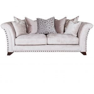 Vienna Sofa Collection
