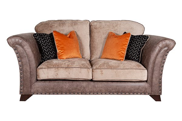 scatter cushions sofa