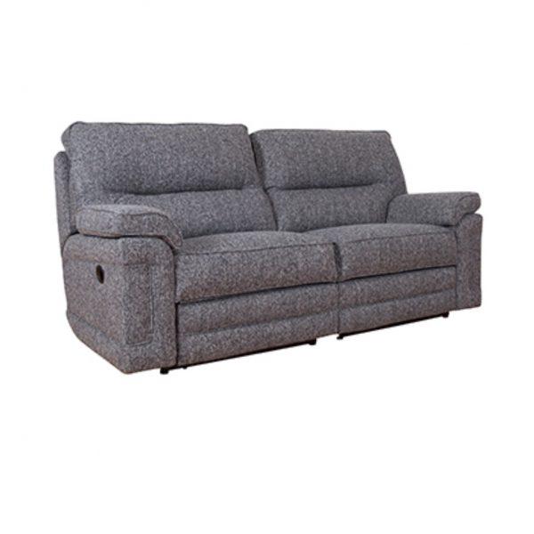 Prague Sofa Collection