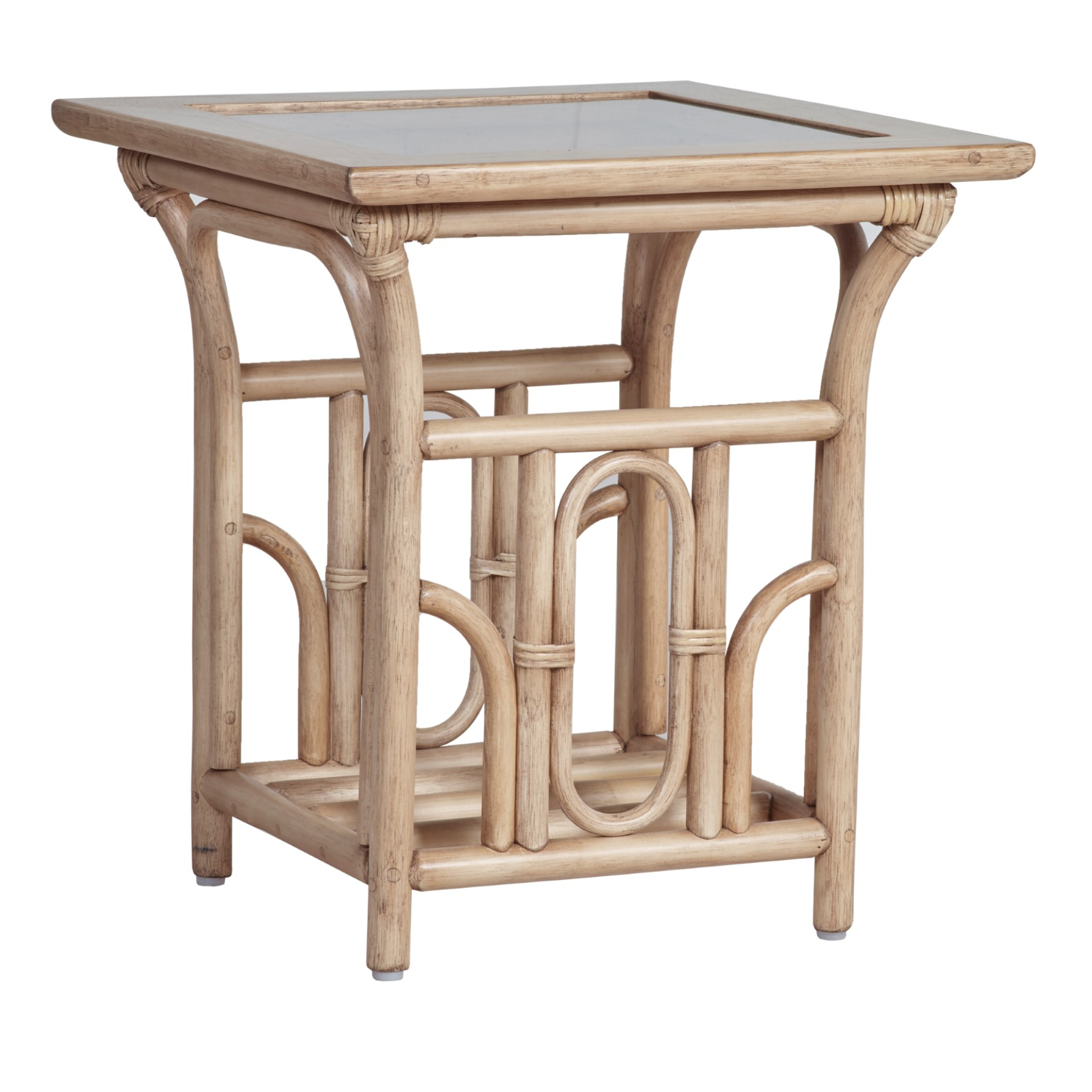 Catalonia Side Table