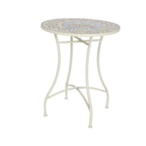 Napal Bistro Set table