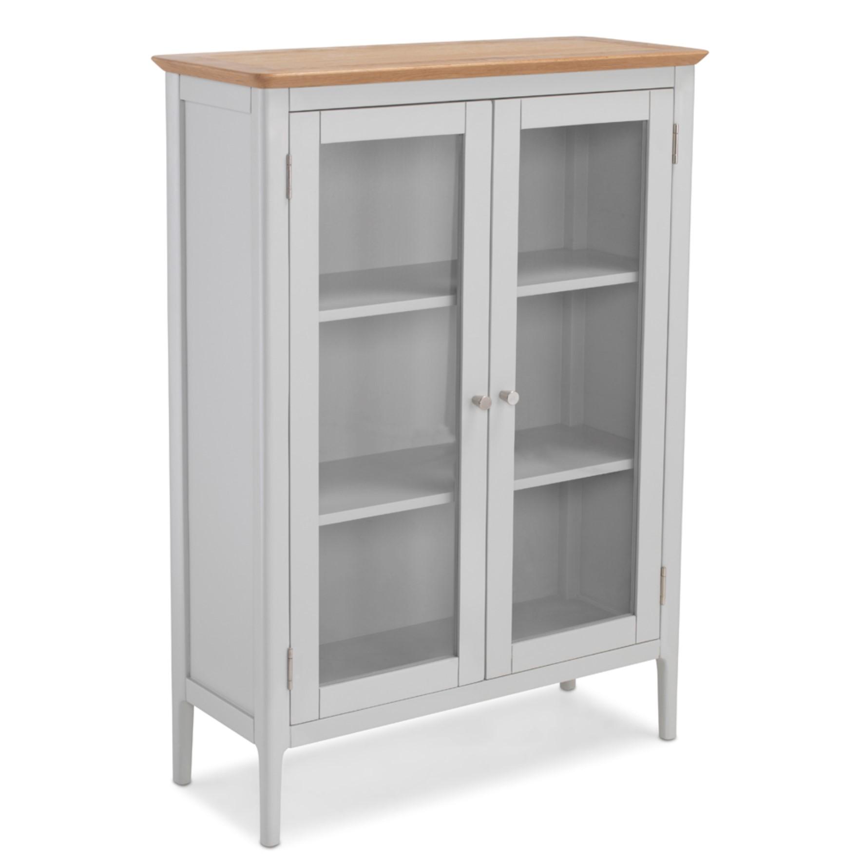 Oslo Glazed Cabinet