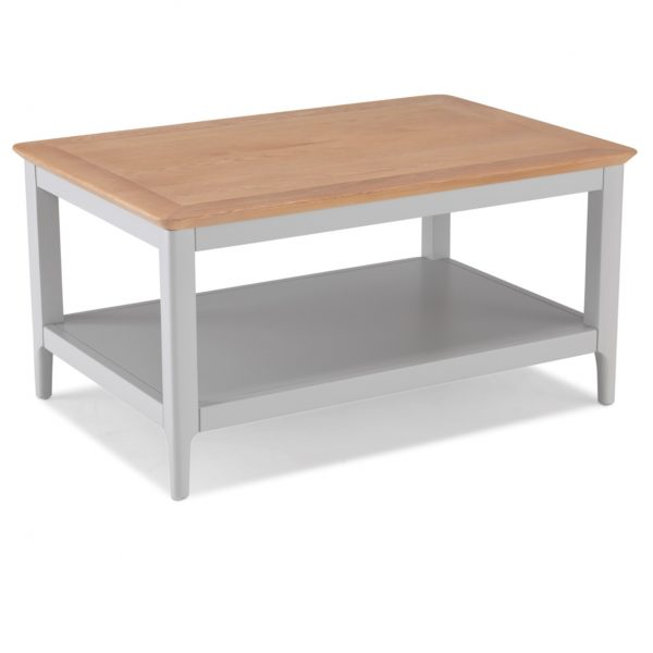 Oslo Large Coffee Table