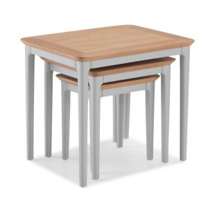 Oslo Nest Of 3 Tables