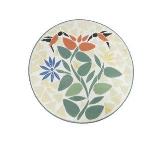 Palma Mosaic Wine