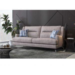 Perth Sofa Collection 1